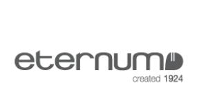 Restaurační příbory ETERNUM
