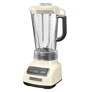 KitchenAid, Mixér Diamond mandlová (5KSB1585EAC)