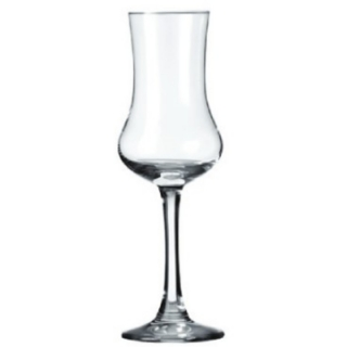 Libbey, Grappa Sklenice 9 cl