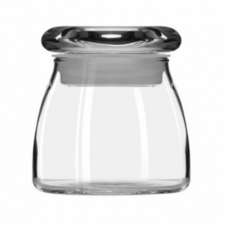 Libbey, Sklenice Fingerfood Vibe Jar 133 ml