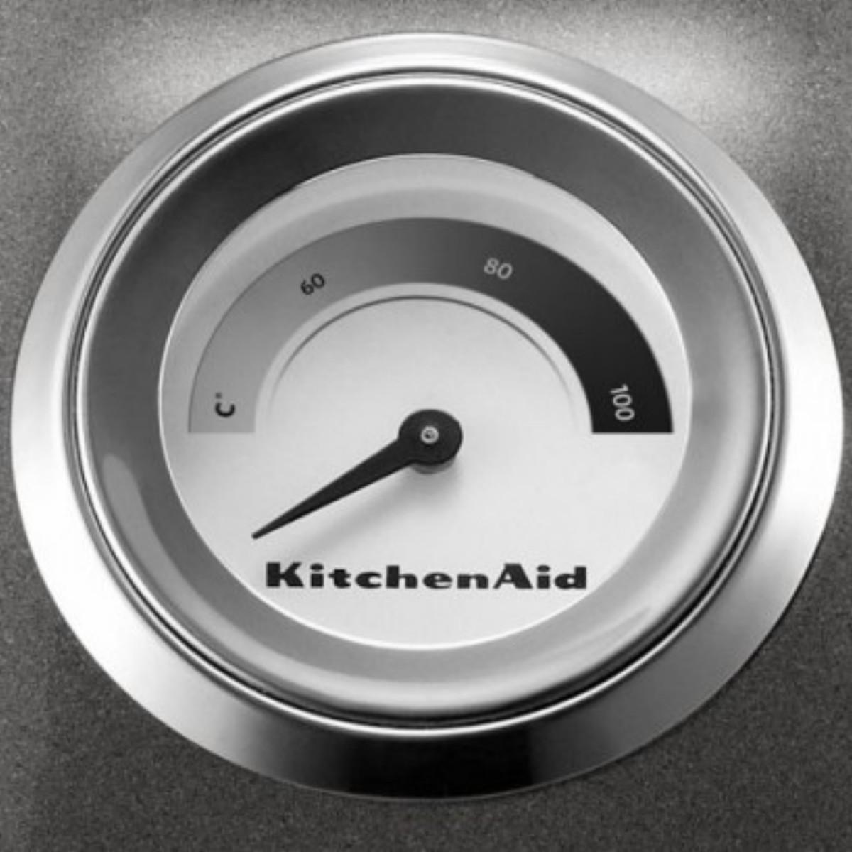 Rychlovarná konvice KitchenAid 5kek1522ems
