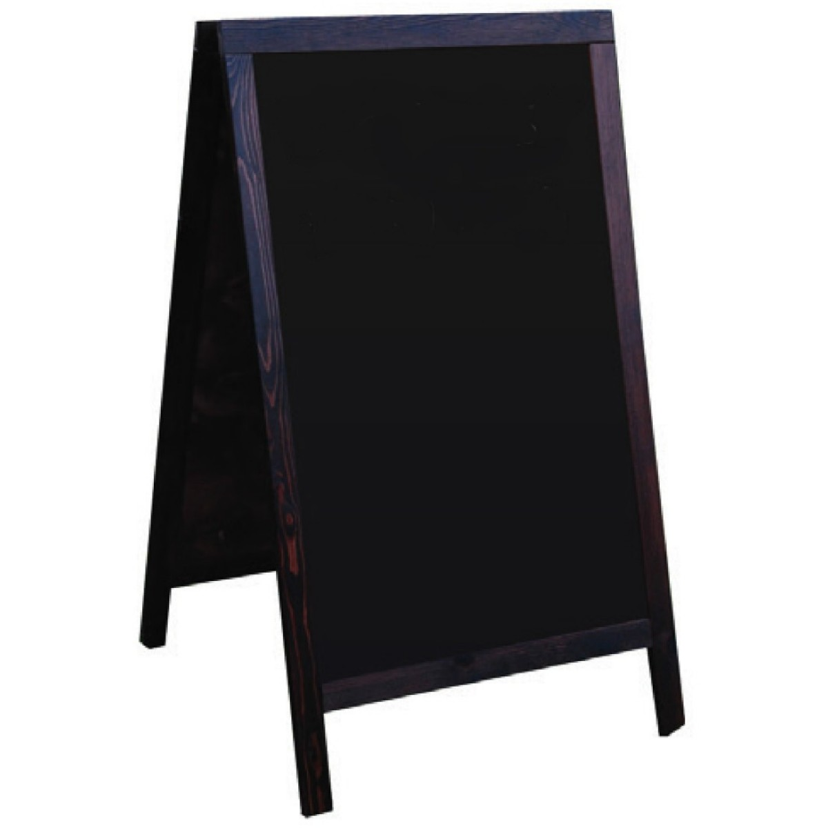Tabule informa n 130 x 90 cm for Finestra 90 x 130